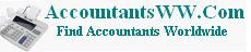 Accountants World Wide Directory
